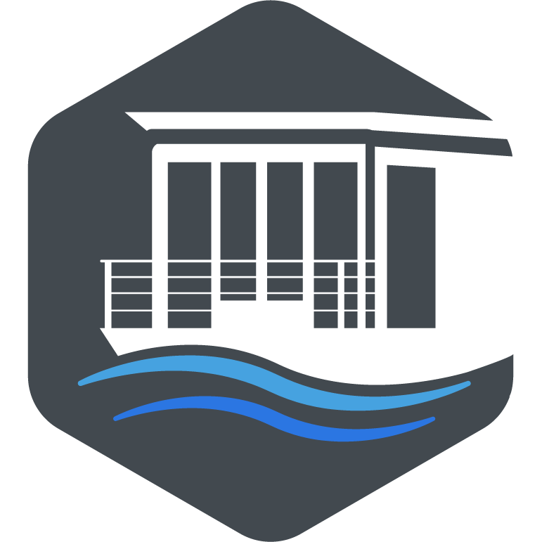 HouseBoats_Mookerplas_logo's_groot_V-Final_Tekengebied 1 kopie 4kopie